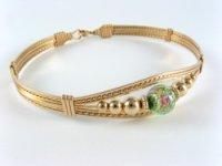 wire-bracelet