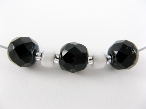 black-crystal-step1