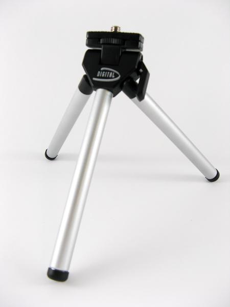 camera-tripod
