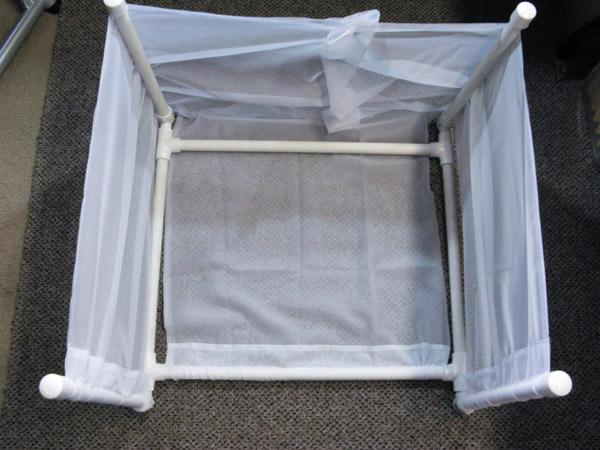 photo light tent8