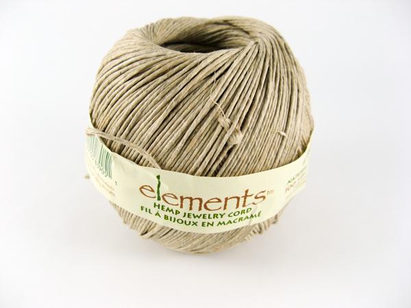 natural-hemp-jewelry-cord